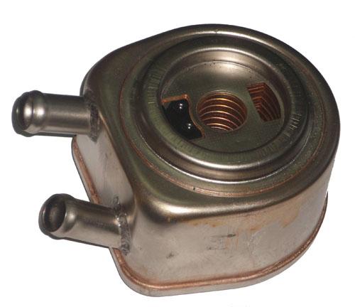 Теплообменник д 245 евро 3 жидкостно масляный ммз сооружение грунтового теплообменника